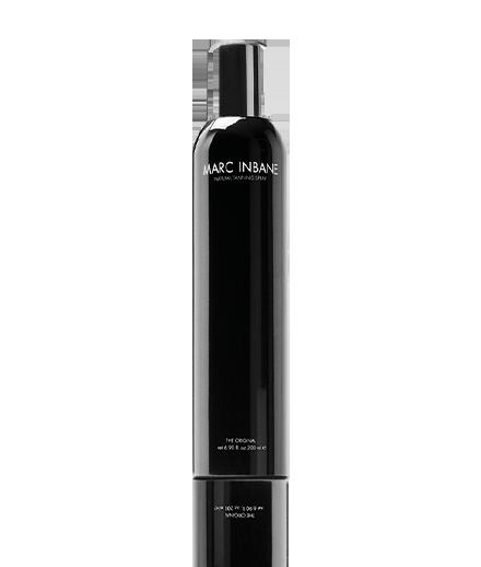 Marc Inbane - Tanning Spray