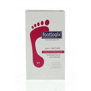 Footlogix - anti-schimmel tinctuur