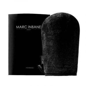 Marc Inbane Natural Tanning Handschoen